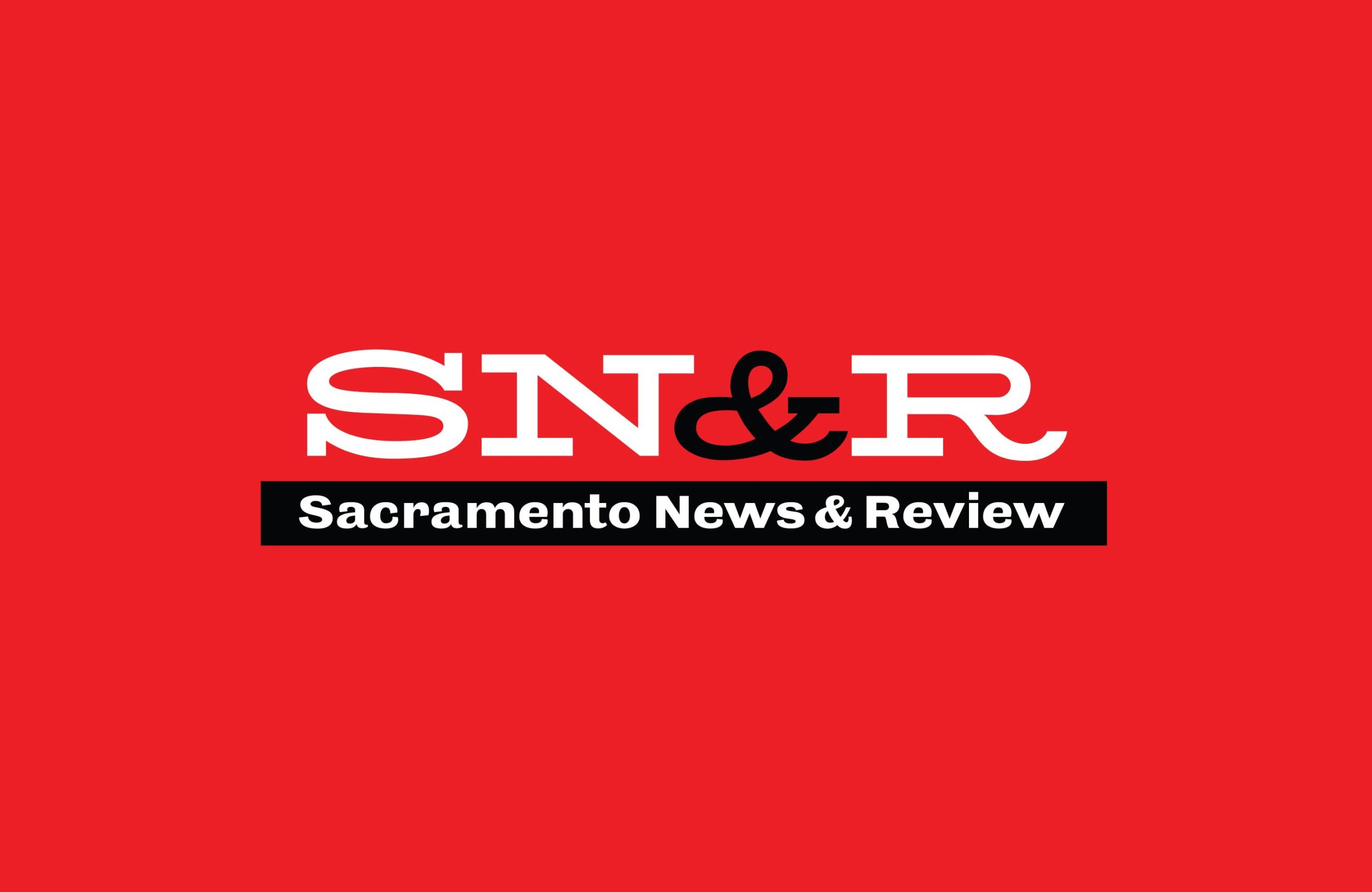 Serial puts the spotlight on radio producers Julie Snyder and Sarah Koenig > Serial co-founders Koenig and Snyder talked long-form journalism, basements and Adnan Syed to a packed house at the Mondavi Center.